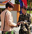 Slovenians visit Immediate Response 15 training site 150911-A-PQ189-0006.jpg