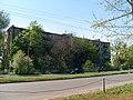 Slovyansk, Donetsk Oblast, Ukraine - panoramio (18).jpg