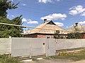 Slovyansk, Donetsk Oblast, Ukraine - panoramio (55).jpg