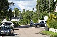 Smedbergveien (2016-07-30 bilde01).jpg