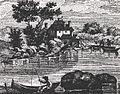 Smedsudden 1750.jpg