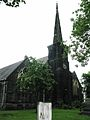 Smethwick Holy Trinity Church.JPG