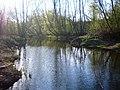 Smilga River near Bartkūniškiai - panoramio.jpg
