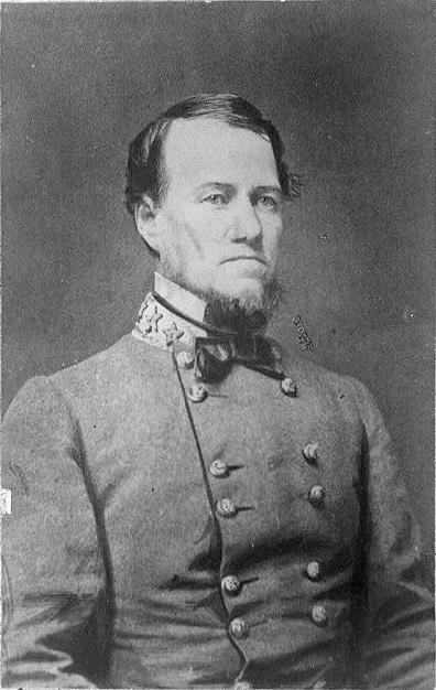 Smith, Gustavus Woodson 1