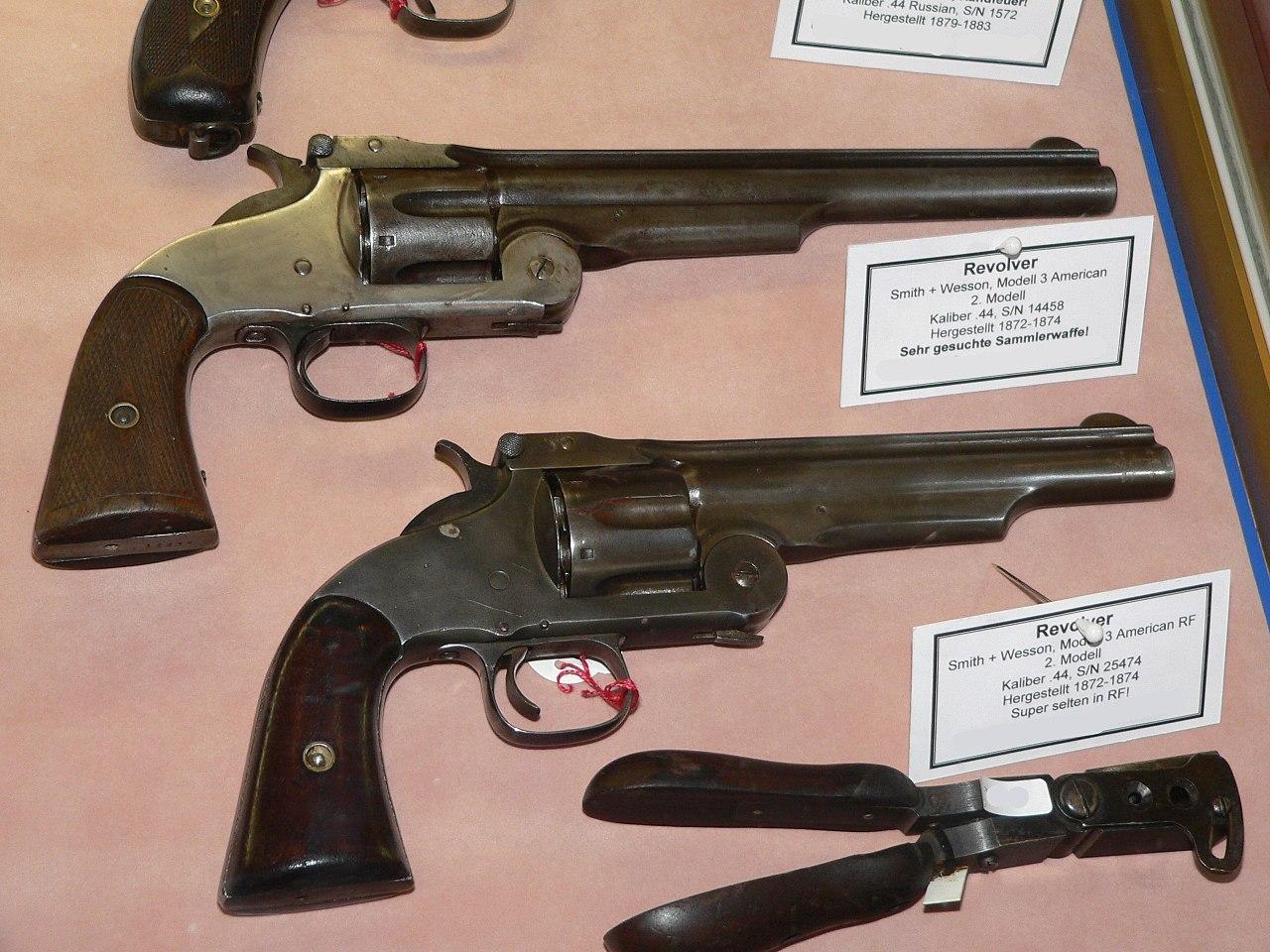 Smith-et-Wesson-Model-3-p1030156.jpg