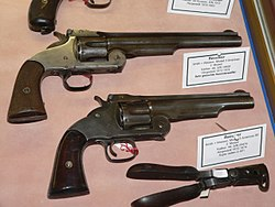 Smith-et-Wesson-Model-3-p1030156.jpg