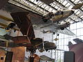 Smithsonian National Air and Space Museum (2085833714).jpg