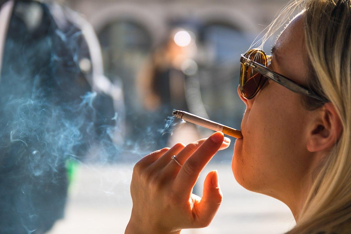 Действие табачных изделий купить сигареты с доставкой иркутск на дом