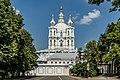 Smolny Cathedral SPB 01.jpg