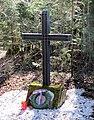 Smovc Mass Grave Slovenia.JPG