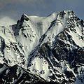 Snow Covered Peaks.jpg