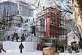 Snow festival - panoramio.jpg