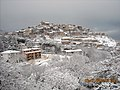 Snow time on 12 february 2010 - panoramio.jpg