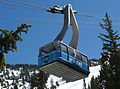 Snowbird Gondola photo D Ramey Logan.jpg