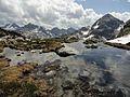 Snowmelt Pool in Valhalla Provincial Park.jpg