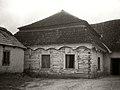 Sobków - synagoga.jpg