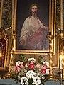 Sobor-katedralnyi-lviv-16.JPG