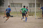 Soccer at Joint Security Station Obaidey DVIDS157322.jpg