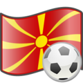 Soccer the Republic of Macedonia.png