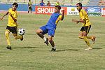 Soccer tournament in Baghdad DVIDS176388.jpg