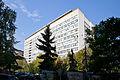 Sofia Medical University 2012 PD 15.jpg