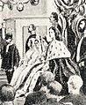 Sofia of Sweden (1857) coronation 1873.jpg