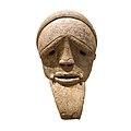 Sokoto head figure-70.1999.8.2-DSC00328-white.jpg
