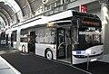 Solaris Urbino 18 Hybrid VK.jpg