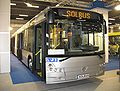 Solbus Solcity 18.jpg