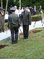 Soldatenfriedhof Oberwart 201642.jpg