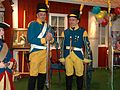 Soldiers 5052 Museo sotilaat C.JPG