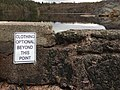 Soldiers Pond in Newfoundland.jpg
