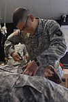Soldiers use hands-on training to teach life-saving tactics 130418-A-AG069-482.jpg
