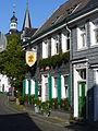 Solingen-Gräfrath Historischer Ortskern E 16.JPG