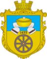 Solonka gerb.png