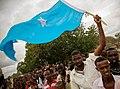 Somali President Sheik Sharif visits Balad Town 04 (7703052164).jpg