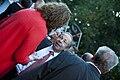 Sommerfest der SPÖ 2011 DSC5886 (5884852960).jpg