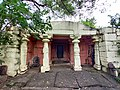 Somnath temple chanai Ambajogai Maharashtra 001.jpg