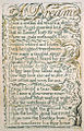 Songs of Innocence and of Experience, copy F, 1789, 1794 (Yale Center for British Art) obgect 15-26 A Dream.jpg