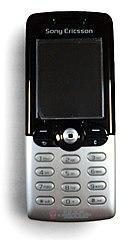 134px-SonyEricsson_T610_AluminumHaze_front.jpg