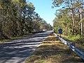 Sopchoppy River FL CR 22 bridge west01.jpg