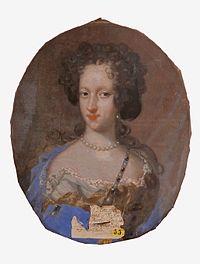 Sophie Amalie af Slesvig-Holsten-Gottorp.jpg