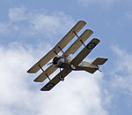 Sopwith Triplane 2 (4697085131).jpg