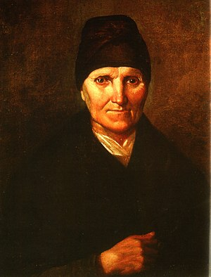 Ivan Soshenko - Image: Soshenko Portrait