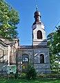 Sosnowica cerkiew remont.jpg