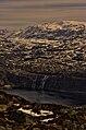 Sotafossane og Fuglafjellet.jpg