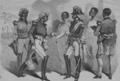 Soulouque war haiti.png