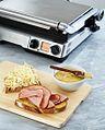 Soup and Sandwich 1of12 BGR820XL (8735185527).jpg
