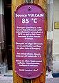 Source Vulcain.jpg