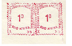 South Africa stamp type AA9.jpg